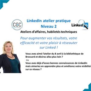 LinkedIn-Niveau-2-500x500