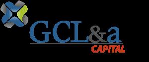 GCL&associés