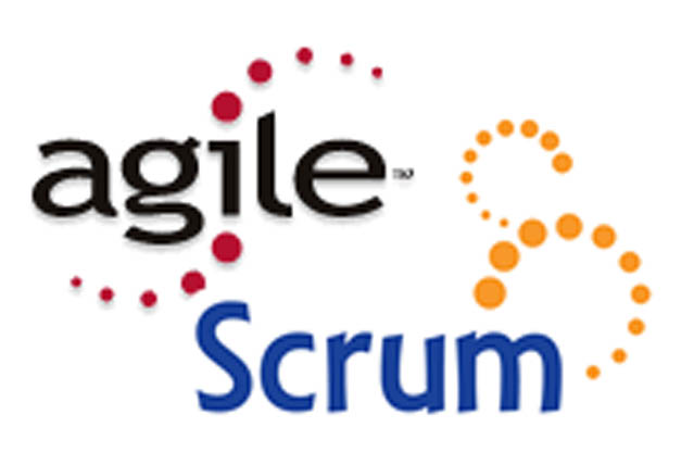 SCRUM Master Certified (with online certificate) | Les services CGC